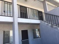 View 3101 Bee Ridge Rd # 222 Sarasota FL