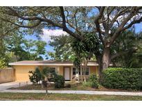 View 4274 Riverwood Ave Sarasota FL