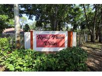 View 5314 Royal Palm Ave # 5314 Sarasota FL