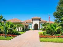 View 9224 Mcdaniel Ln Sarasota FL