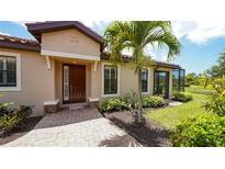View 5883 Cavano Dr Sarasota FL