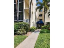 View 6116 43Rd St W # 106D Bradenton FL
