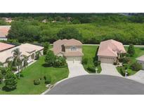 View 7613 Teal Trce Bradenton FL