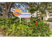 View 1510 1St Ave W # 403 Bradenton FL