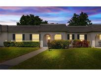 View 3811 36Th Avenue Dr W Bradenton FL