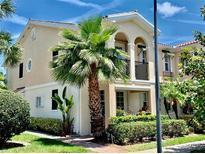 View 5377 Cambiago St Sarasota FL