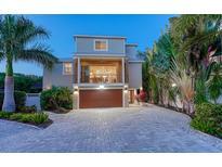 View 4841 Commonwealth Dr Sarasota FL