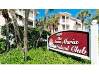 View 2600 Gulf Dr N # 28 Bradenton Beach FL