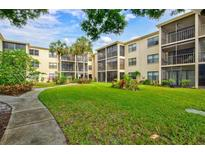 View 425 30Th Ave W # C107 Bradenton FL
