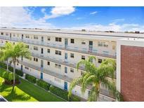 View 5555 Gulf Blvd # 301 St Pete Beach FL