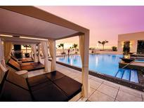 View 540 N Tamiami Trl # 1702 Sarasota FL