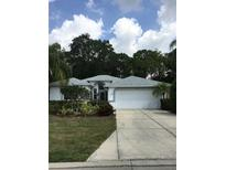 View 4138 Westbourne Cir Sarasota FL
