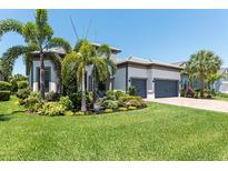 View 7793 Grande Shores Dr Sarasota FL