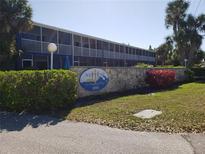 View 2850 Gulf Of Mexico Dr # 8 Longboat Key FL