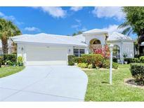 View 4175 Corte La Vis Sarasota FL