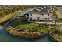 View 7363 Divot Loop # 14-A Lakewood Ranch FL