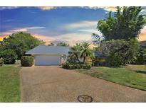 View 4939 Silkwood Dr Sarasota FL