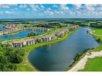 View 16814 Vardon Ter # 307 Bradenton FL