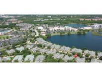 View 6434 Moorings Point Cir # 102 Lakewood Ranch FL