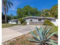 View 936 Charlotte Ave Sarasota FL