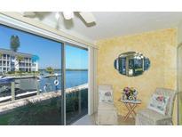 View 4320 Falmouth Dr # B102 Longboat Key FL