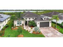 View 5804 Tidewater Preserve Blvd Bradenton FL