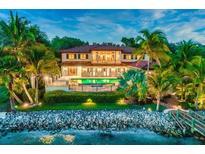 View 1486 Hillview Dr Sarasota FL