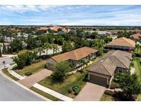View 4907 Savona Run Bradenton FL