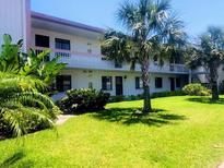 View 178 Lakeview Way # 178 Oldsmar FL