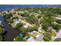 View 103 22Nd E St Bradenton FL