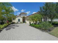 View 14921 Castle Park Ter Lakewood Ranch FL