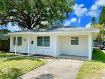 View 3304 15Th Ave W Bradenton FL