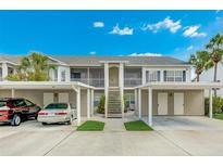 View 306 Lynbrook Cir # 205 Venice FL