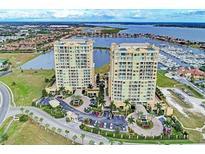 View 140 Riviera Dunes Way # 404 Palmetto FL