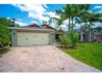 View 429 San Lorenzo Ct Bradenton FL