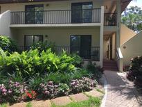 View 6472 Seagull Dr # 301 Bradenton FL