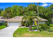View 5514 Garden Lakes Oak # 14 Bradenton FL
