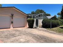 View 1761 Sandalwood Dr Sarasota FL
