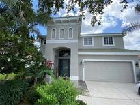 View 9048 Willowbrook Cir Bradenton FL