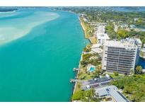 View 4822 Ocean Blvd # 4C Sarasota FL