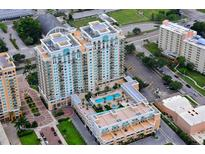 View 800 N Tamiami Trl # 806 Sarasota FL