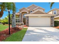 View 11630 Water Poppy Ter Lakewood Ranch FL