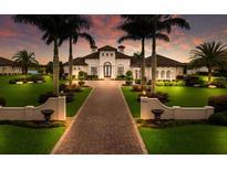 View 8436 Lindrick Ln Bradenton FL