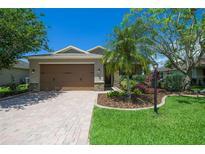 View 7216 35Th St E Sarasota FL