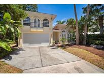 View 427 Woodland Dr Sarasota FL