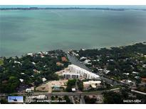View 1889 N Tamiami Trl # 317 Sarasota FL