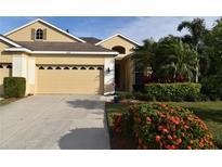 View 9415 34Th E Ct Parrish FL