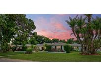 View 5611 10Th Avenue Dr W Bradenton FL