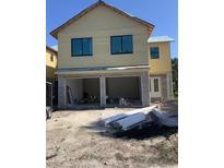 View 308 56Th St Holmes Beach FL