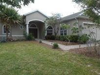 View 10644 Old Grove Cir Bradenton FL